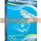 EASEUS Data Recovery Wizard 5.0.1