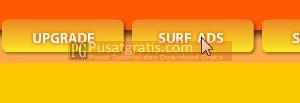 Surf Ads untuk Klik Ads