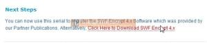 Klik Link untuk Menuju Halaman Download