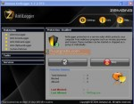 Zemana Antilogger Full Version