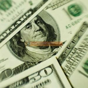$100 dalam sehari