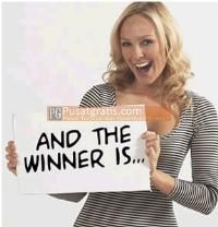 Pemenang Kontes Smadav Pro PG