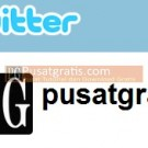 Buruan Follow Twitter PG