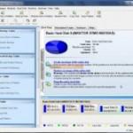 Paragon Drive Backup 9.5 Professional