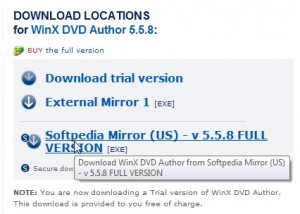 Download Winx DVD Author Full Version Gratis