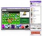 Download Yahoo Messenger 11 Beta Terbaru