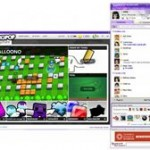 Download Yahoo Messenger 11 Beta Terbaru