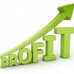 Profit Anda Akan Meningkat Drastis