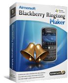Membuat Ringtone Blackberry anda Sendiri