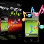 Membuat Ringtone iPhone Sendiri