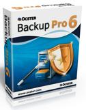 Ocster Backup Pro6 Gratis