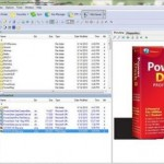 PowerDesk Professional Full Version Gratis