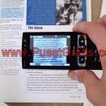 Mengubah Gambar Scan Atau Foto Dokumen Menjadi Teks yang Bisa Diedit