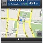 Runkeeper Pro untuk iPhone dan Android Kini Bisa Didownload Gratis