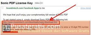 Klik Download Link