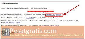 download virtual cd 9