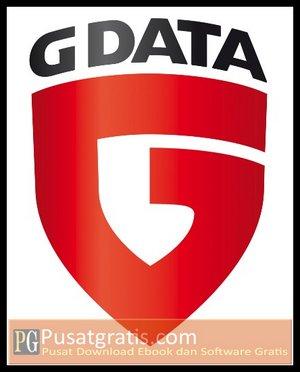 Amankan Komputer Anda dari Malware dan Phising Website dengan G Data Cloud Security