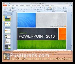 Belajar Microsoft Office secara Gratis