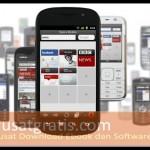 Apa Saja yang Baru di Opera Mini 6 dan Opera Mobile 11?