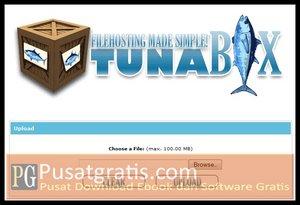 Trik Mendapatkan 6 Bulan Premium Member dari File Hosting Tunabox