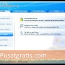 Percepat Komputer Anda dengan WinUtilities Professional Edition 9.97