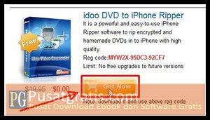 Download idoo DVD Ripper