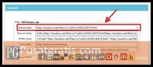 Link download file anda yang siap anda bagi