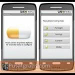 AVG Android Antivirus : Melindungi Android Anda dari Serangan Virus!