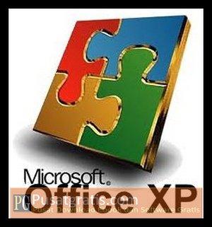 Microsoft Office XP Tidak Akan Diupdate Lagi Mulai Bulan Juli 2011