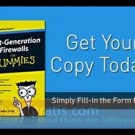 Dapatkan Ebook Next-Generation Firewalls For Dummies Gratis!