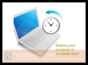 Dapatkan Paragon Premium Backup Solution Gratis