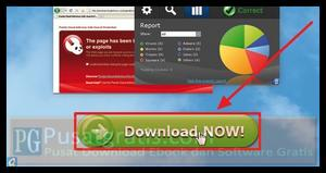 Download Panda Cloud Antivirus Pro