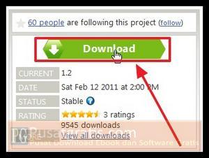 Download Finestra Virtual Desktops