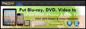 Dapatkan Lisensi Software Full Version dari Digiarty Setiap Minggu!
