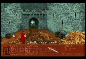 DragonSphere: Game Classic Seru yang Bisa Anda Dapatkan Secara Gratis!