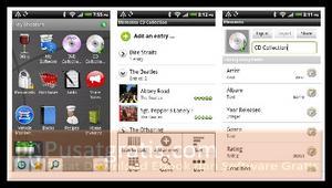 Mencatat Apapun yang Anda Inginkan Di Android Phone Anda Dengan Memento