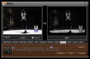 Dapatkan Nokia Video Converter Factory Pro Secara Gratis!