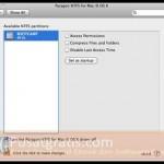 Driver NTFS untuk MAC OS X 9 Bagi Pengguna Seagate GoFlex