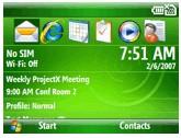Anda Pengguna Windows Mobile? Dapatkan Pocket Informant 9 Secara Gratis