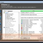 Apa yang baru dari CCleaner Terbaru Versi 3.0.7