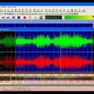 GoldWave Audio Editor 5.58 Pro Kini Bisa Anda Dapatkan Secara Gratis