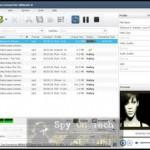Xilisoft Video Converter Ultimate untuk Windows kini Bisa Anda Dapatkan Secara Gratis