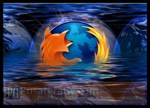 5 Langkah Mudah Membuat Addon Apapun Kompatibel Dengan Firefox 5 Final Anda!