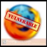 Jika Anda Belum Mengupdate Firefox Anda Ke Firefox 5 Final, Anda Mungkin Akan Mendapat Masalah ini!