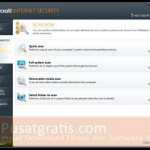 Lisensi Avast Internet Security 6