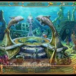 Gratis Terbatas: Game Hidden Wonders of the Depths 3: Atlantis Adventures!