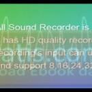 Dapatkan Audio Software Senilai $167 - Kesempatan Terbatas!
