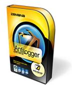 Dapatkan Zemana Antilogger Activation Key