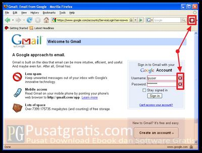 LastPass: Tidak ada Password Manager Gratis yang Kaya Fitur Seperti Ini
