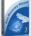 Hanya 24 Jam saja Kesempatan Anda untuk Mendapatkan EaseUS Data Recovery Software!